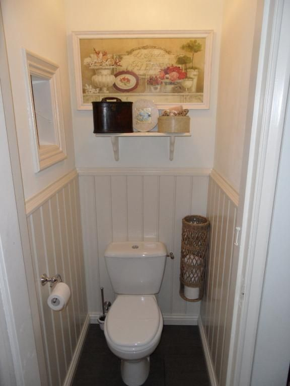 Best Perfect Bathroom Decorating Ideas Toilets Toilet This Month