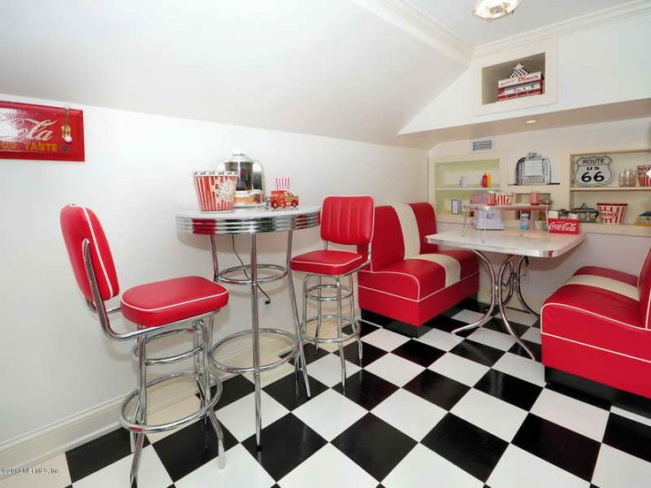 Best 25 Best Ideas About 1950S Home On Pinterest 1950S Decor This Month