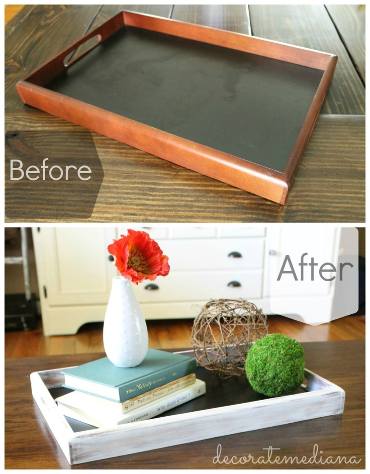 Best 70 Best Images About Coffee Table Trays On Pinterest This Month