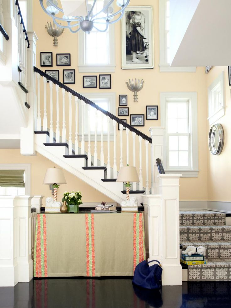 Best 1000 Images About Designer Rooms From Hgtv Com On This Month
