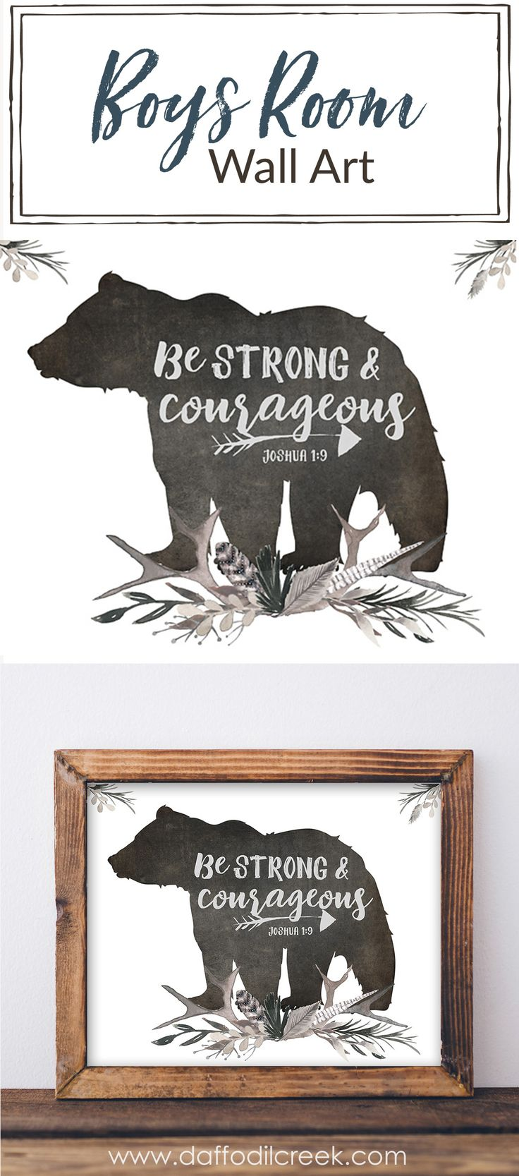 Best 25 Bear Silhouette Ideas On Pinterest Poster This Month