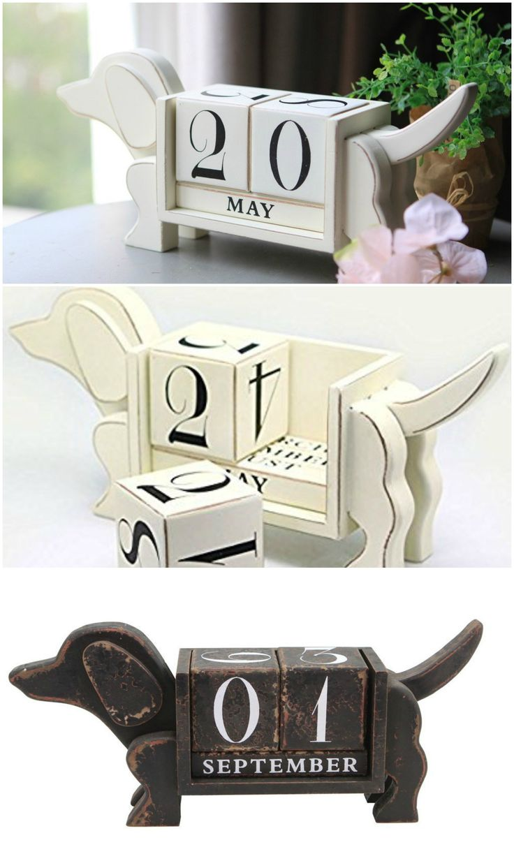 Best 17 Best Ideas About Dachshund Dog On Pinterest Iphone 4 This Month