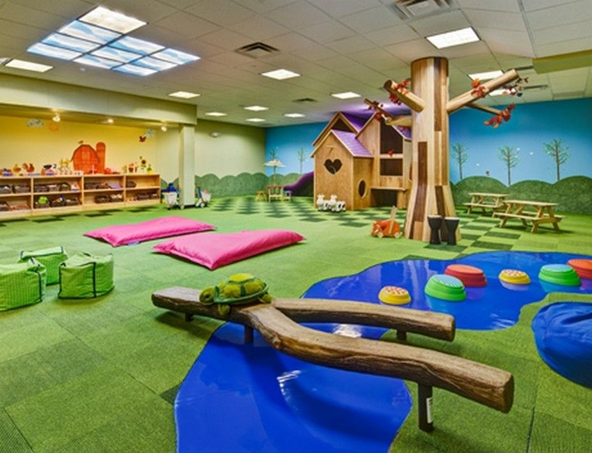 Best Toddler Daycare Rooms On Pinterest Infant Daycare Ideas This Month