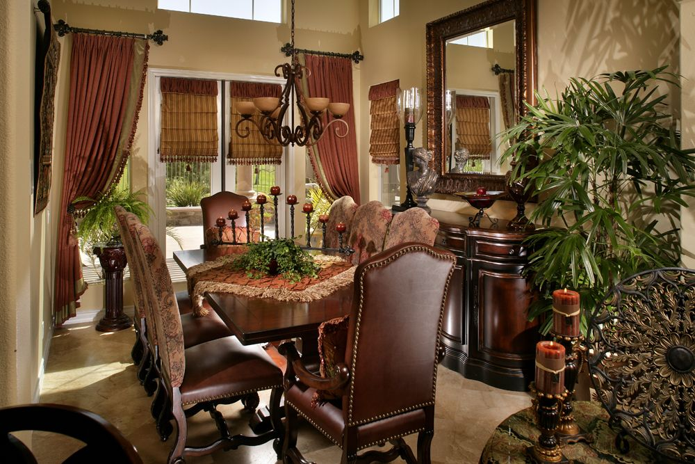 Best Old World Tuscan Mediterranean Decor Decor Accents Inc This Month