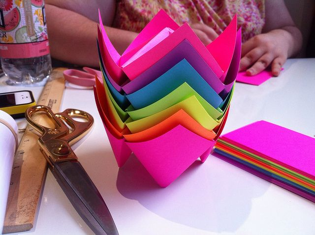 Best Totally Awesome Upcycled 80S Party Decorations 80S Party This Month