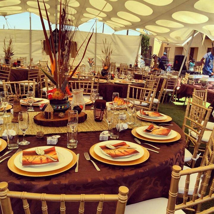 Best Modern Traditional Wedding Decor Billingsblessingbags Org This Month