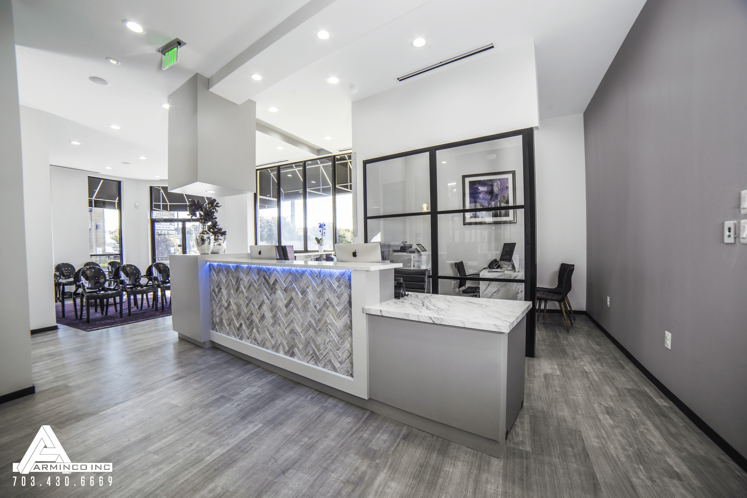 Best Dental Office Design By Arminco Inc … Pinteres… This Month