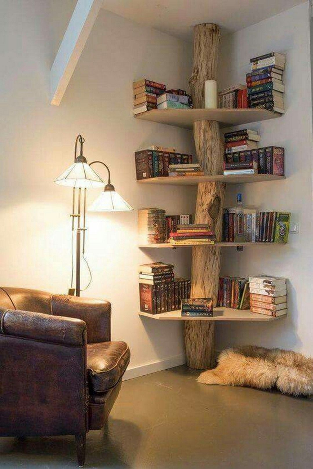 Best 122 Cheap Easy And Simple Diy Rustic Home Decor Ideas This Month