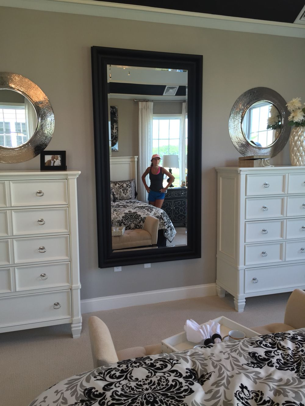 Best 25 Dresser Ideas Ideas On Pinterest Upcycled This Month Original 1024 x 768