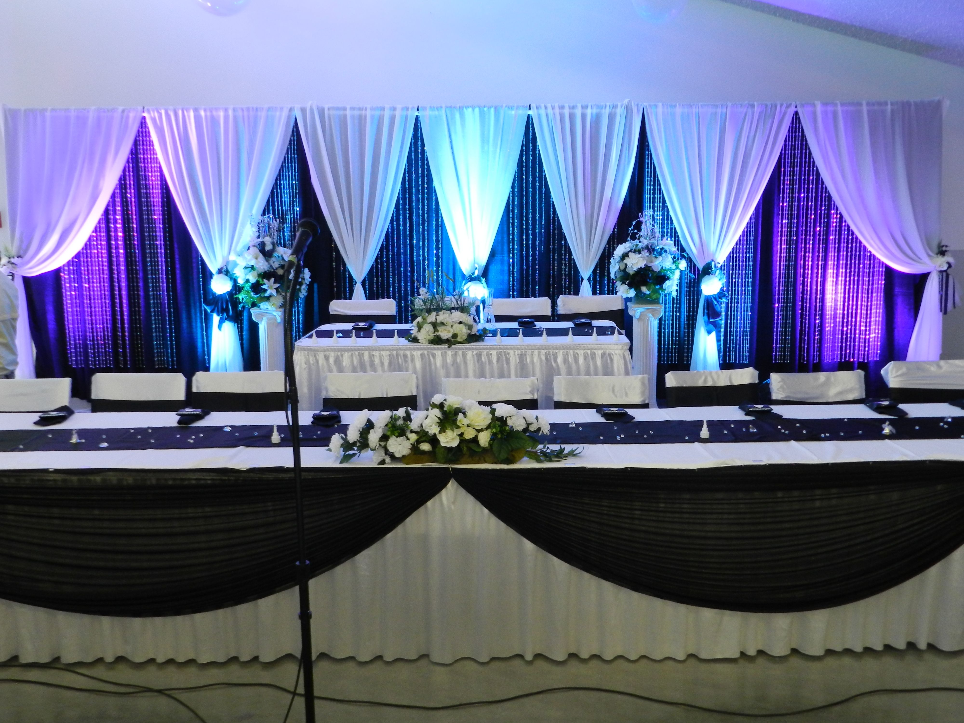 Best Banquet Hall Decoration Banquets Pinterest Hall This Month