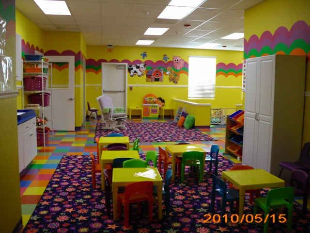 Best Classroom Layout On Pinterest Infant Room Preschool This Month