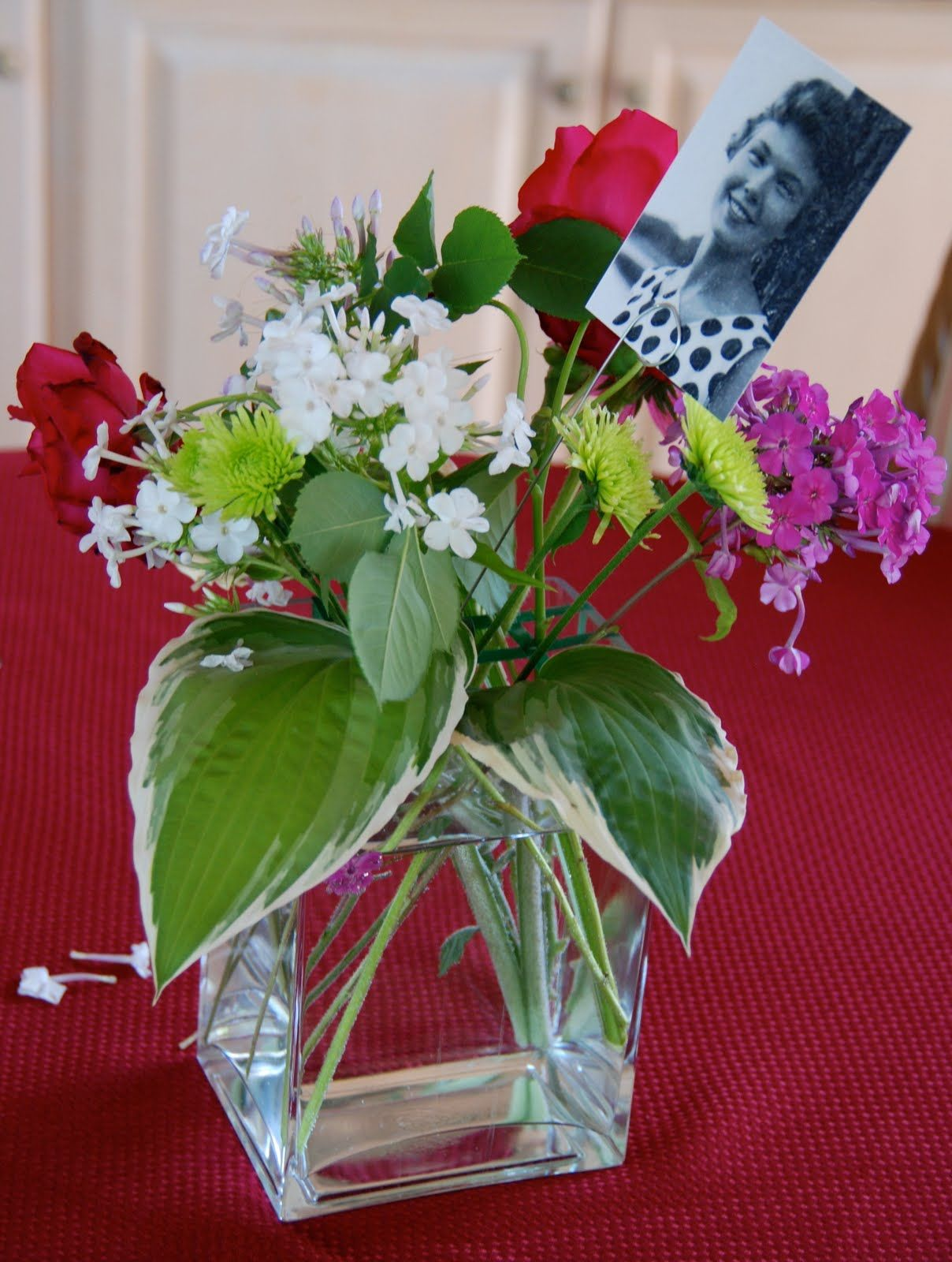 Best Centerpiece Ideas For 70Th Birthday Centerpieces This Month