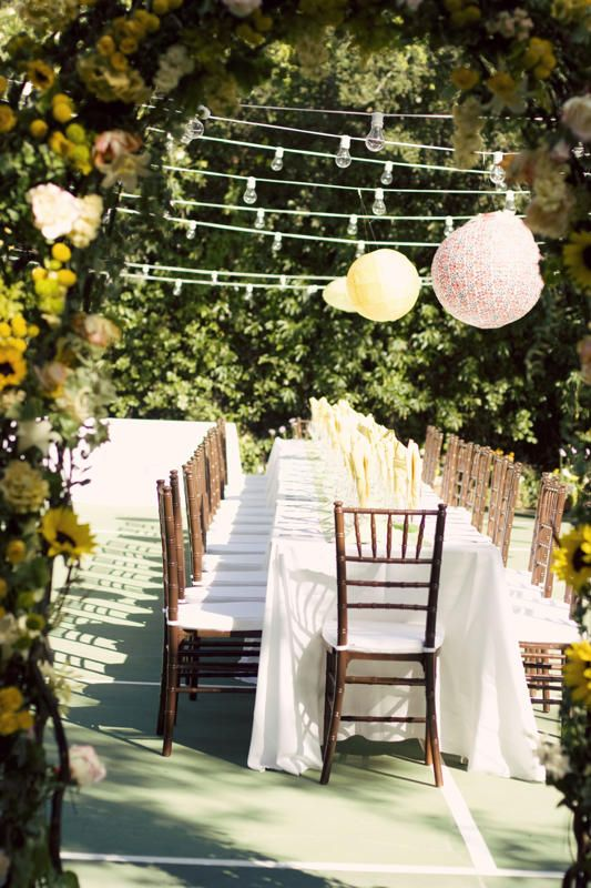 Best Cheap Wedding Venues On Pinterest This Month