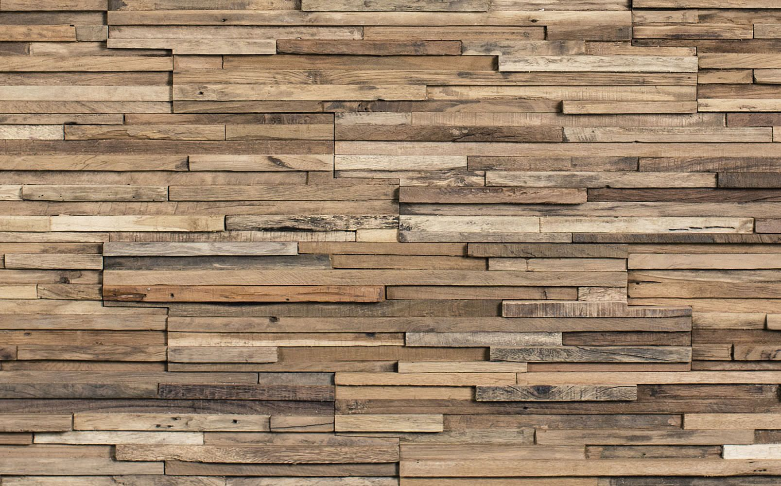 Best Wall Wood Panel Wall Mounted Decorative Panel Wood This Month