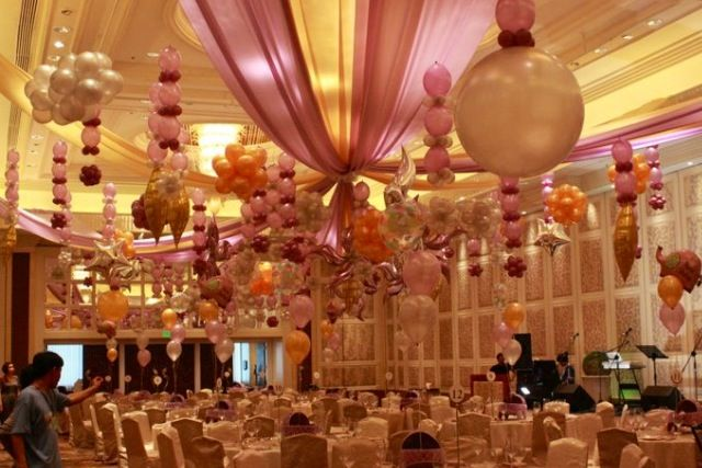 Best Ballroom Decorations Party Decorations Pinterest This Month