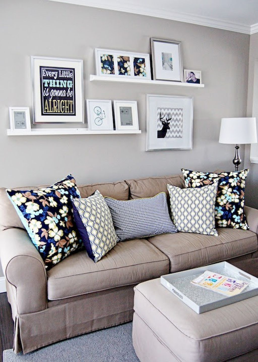 Best 40 Beautiful And Cute Apartment Decorating Ideas On A This Month