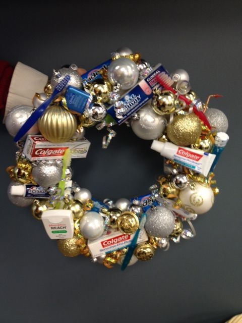 Best Dentist Themed Christmas Stuff Google Search Christmas This Month