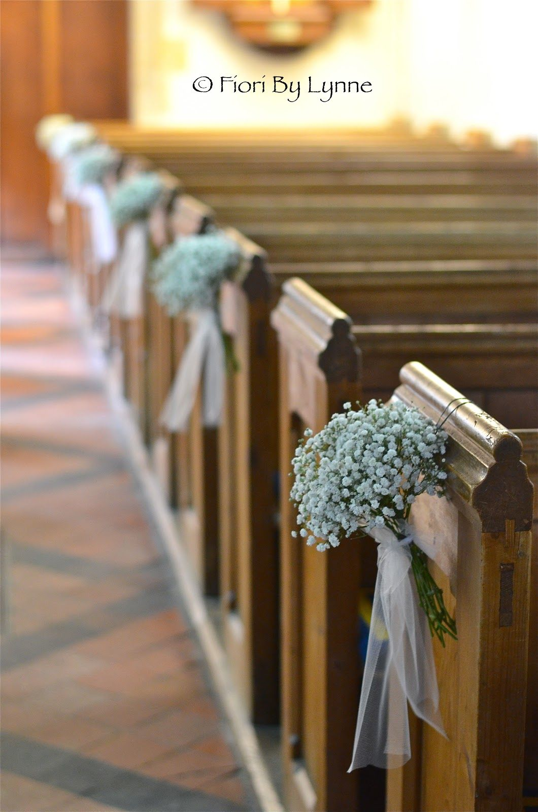 Best Pew Ends On Pinterest Church Wedding Flowers Winter This Month