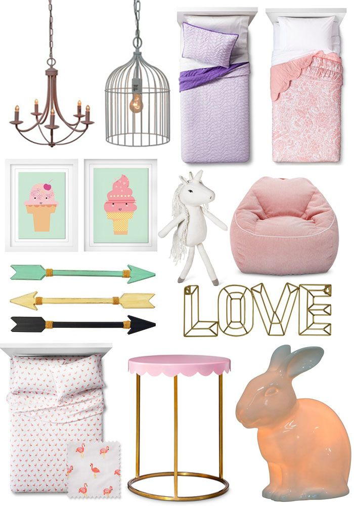Best Pillowfort Kids Decor At Target Kid Decor Kids Rooms This Month