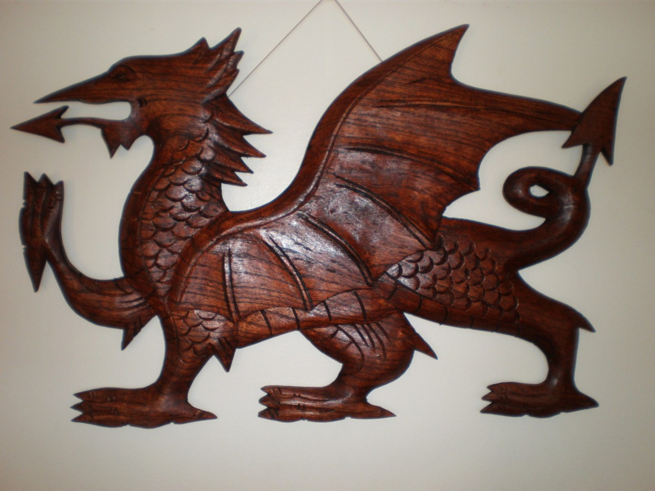 Best Embellish Your Home Décor With Ideas From Game Of Thrones This Month