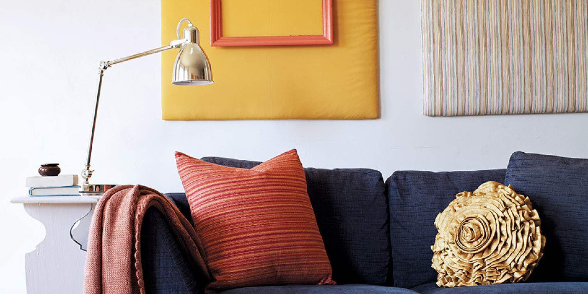 Best 6 Apartment Makeover Hacks That Won T Annoy Your Landlord This Month