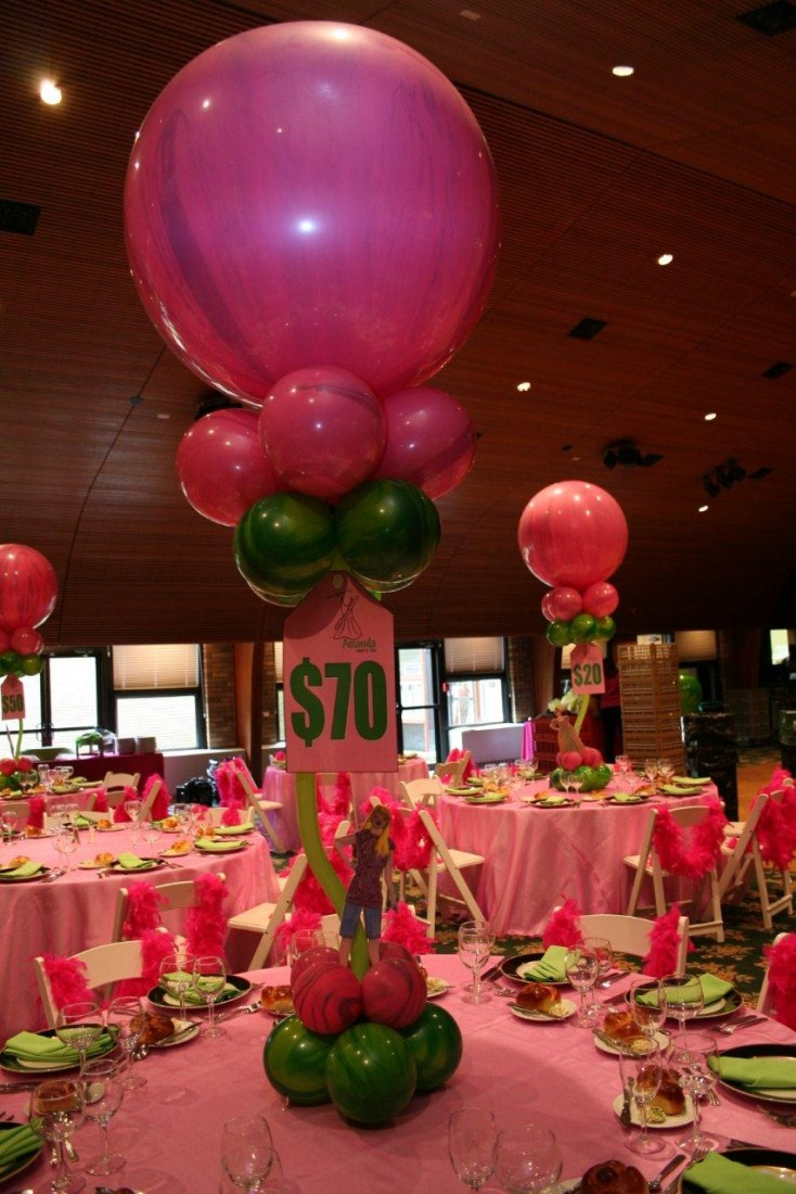 Best Hire Life O The Party Balloon Decor In Hackensack New This Month