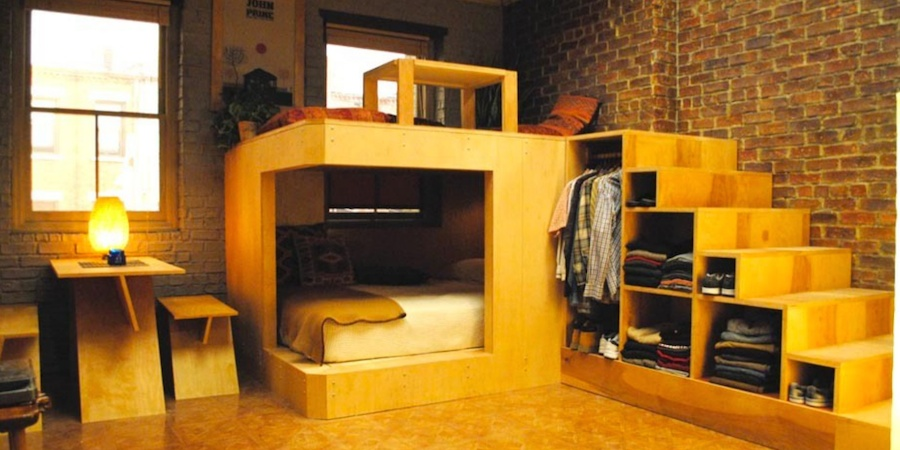 Best Apartment Ideas For College Guys Abodo Apartments This Month