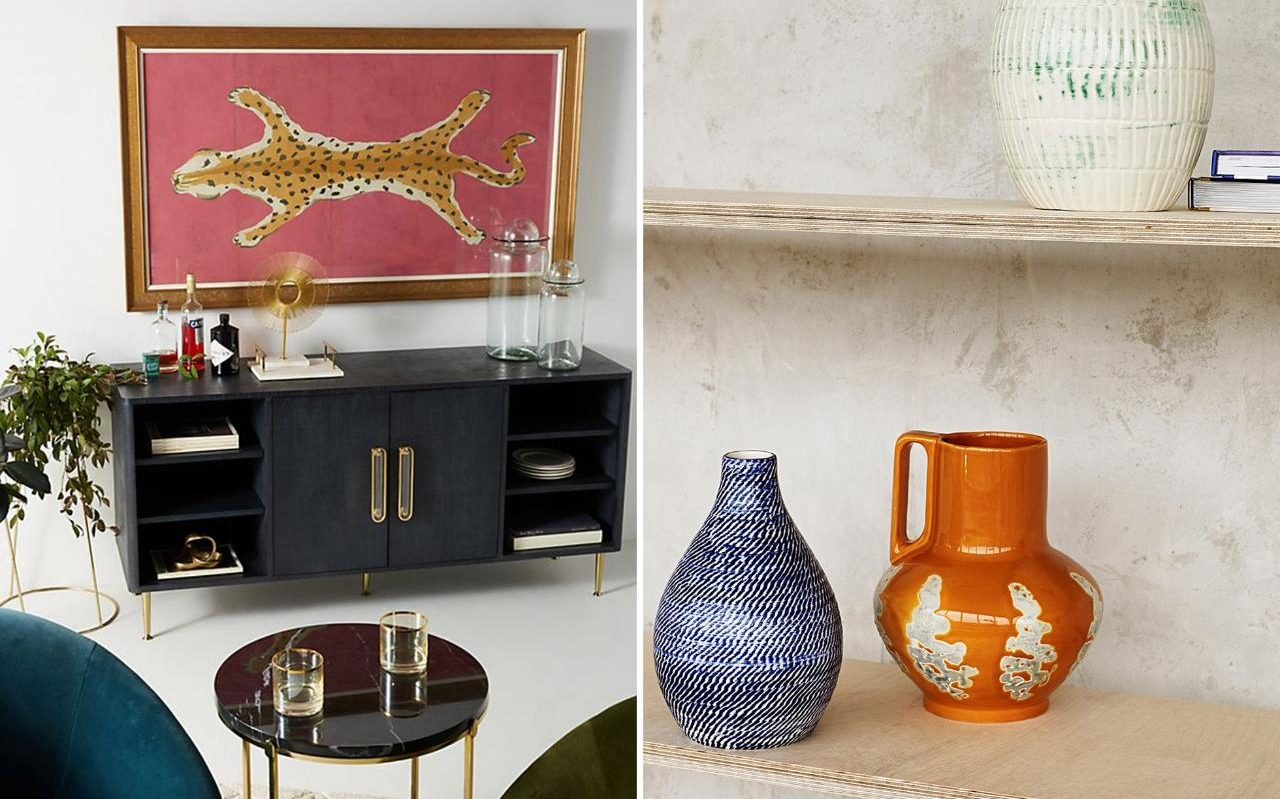 Best 16 Of The Best Online Homeware And Interiors Shops This Month