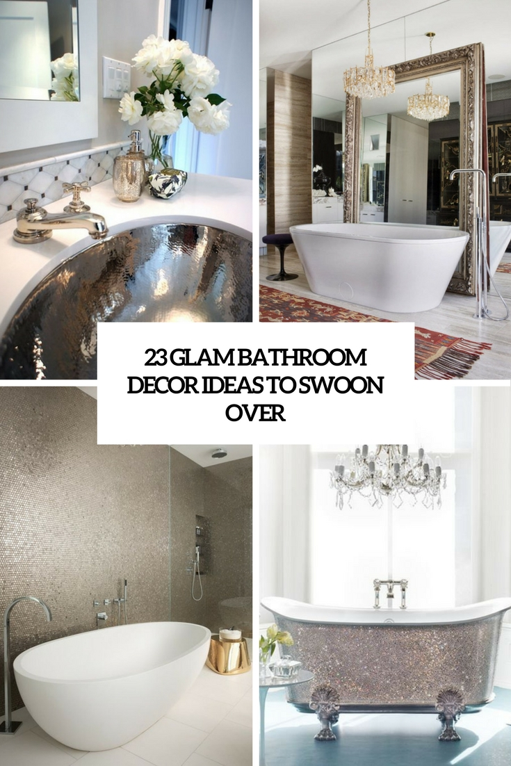 Best 161 The Coolest Bathroom Designs Of 2017 Digsdigs This Month