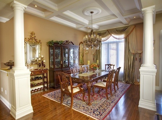 Best Interior Mouldings Trims Crown Moldings Cornice This Month