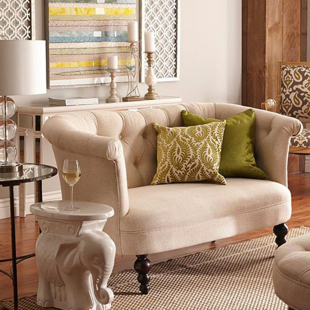 Best Top 11 Home Décor Trends For 2019 This Month