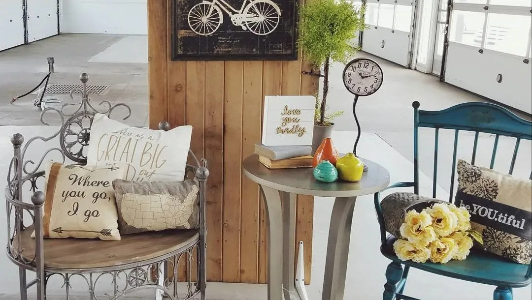 Best Home Decor Store To Close Sioux Falls Location This Month