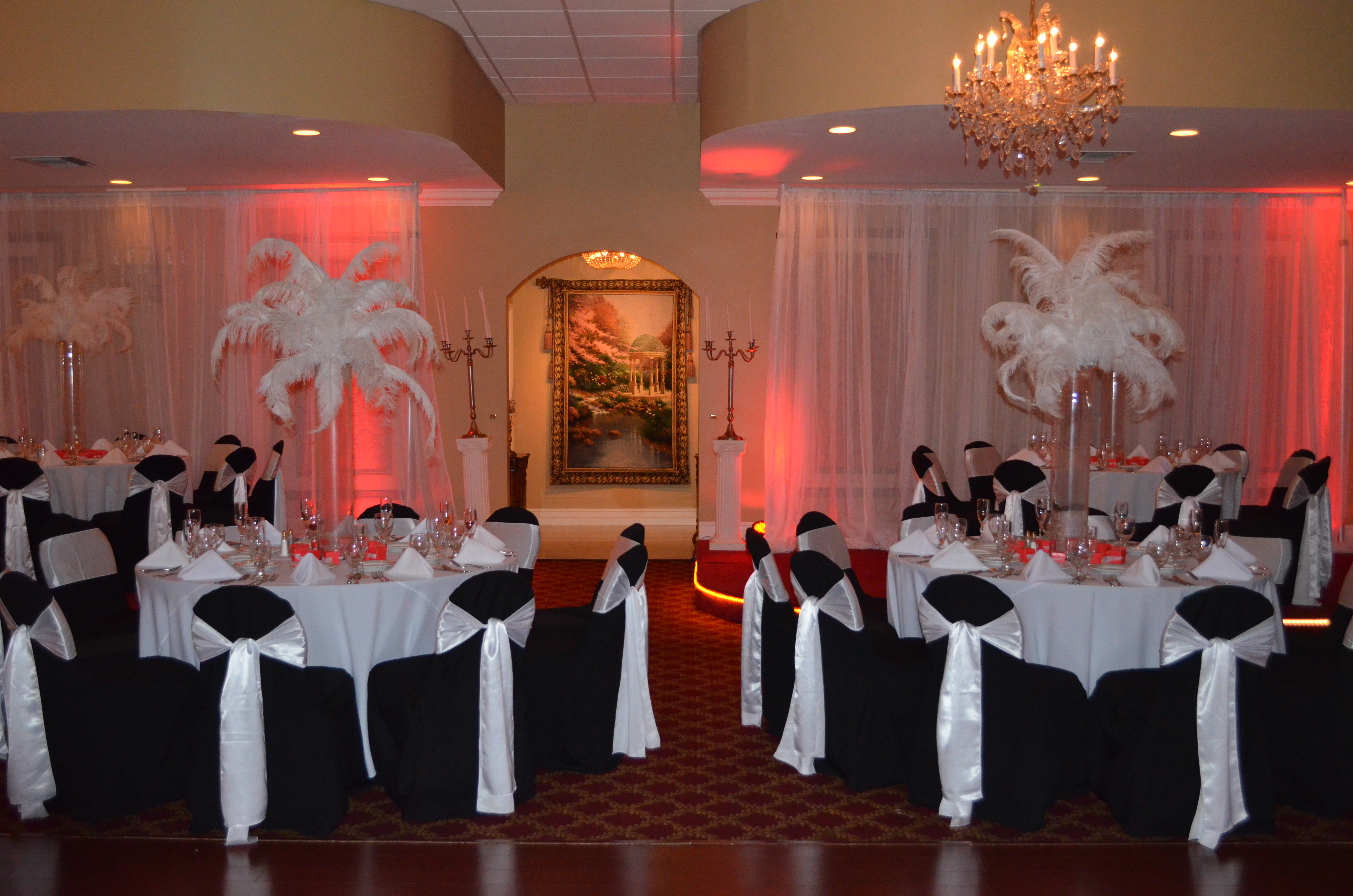 Best Wedding Venues Miami Laurette 15Th Birthday Party This Month