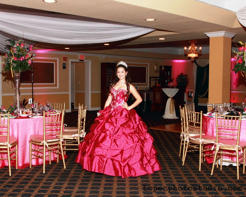 Best Wedding Venues Miami Nathalie S 15Th Birthday Party This Month