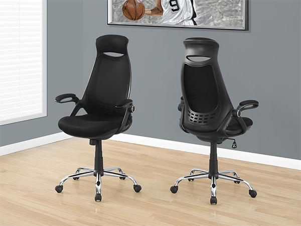 Best Home Office Furniture The Home Depot Canada This Month