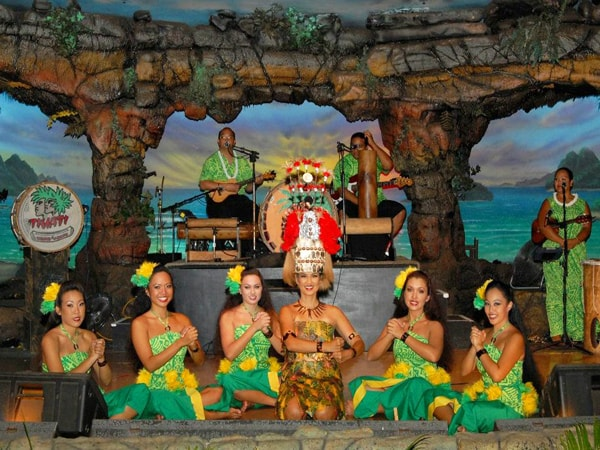Best Drums Of The Pacific Luau Hawaii Discount This Month