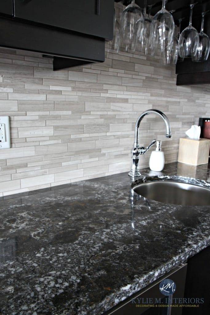 Best Cambria Ellesmere Quartz Countertop Wtih Mrable This Month