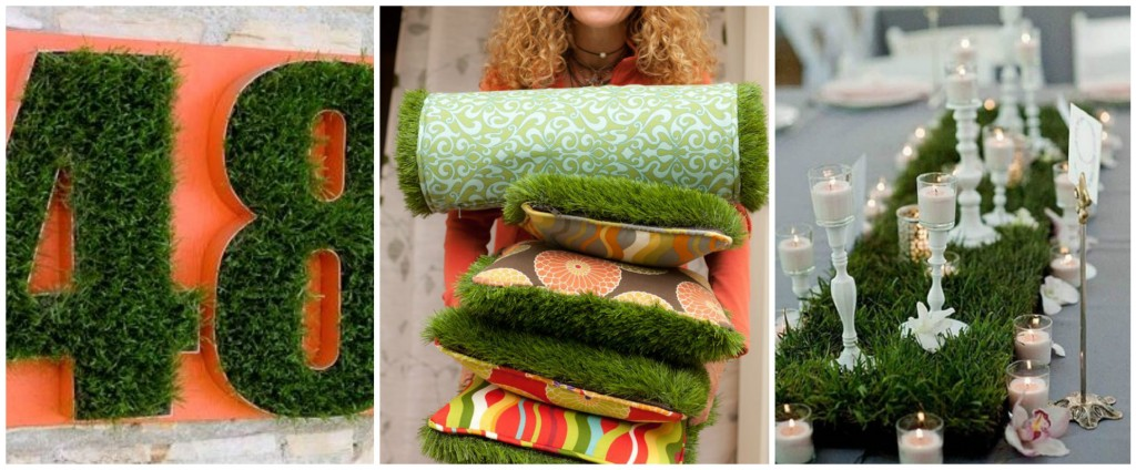 Best Arts Crafts With Free Artificial Grass Latest Free This Month