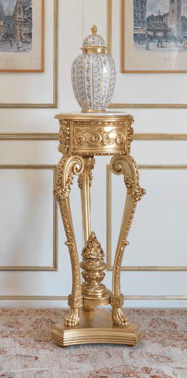 Best Accents Decorative Pedestal This Month