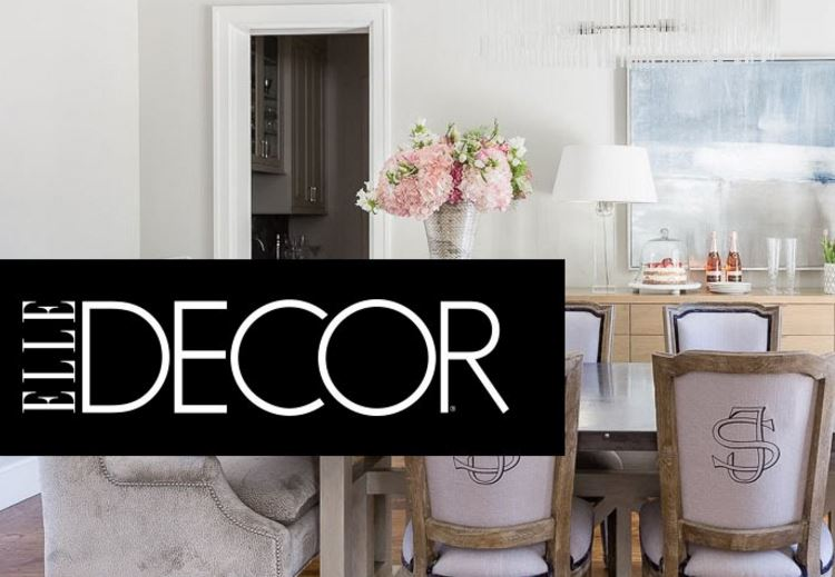 Best Elle Decor Room And Board Sweepstakes This Month