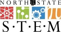 North State STEM