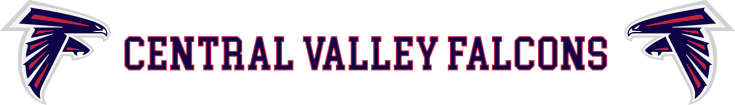 Central Valley Falcons