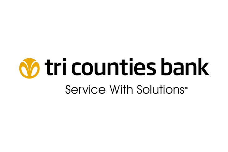 Tri-Counties-Bank-logo1