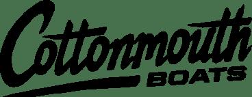 cottonmouth-boats-logo-main-black