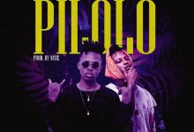 Photo of Strongman – Pilolo ft Kelvyn Boy(Prod. by Nixie)