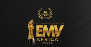Full List Of Winners At EMY Awards 2020