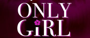 Waliy AbouNamarr – Only Girl