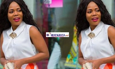 """Feel Free To Bring Your Girlfriend To The House To """"Chop"""" Her – Mzbel Tells Son In New Video [Watch]"""
