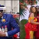 Joe Mettle's Marriage Will Last Long Because He Married An Ewe Girl – Counsellor Lutterodt (Video)