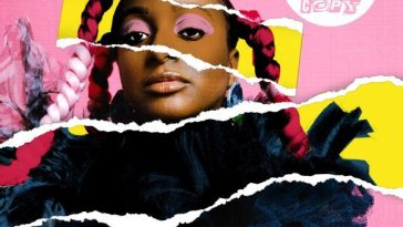DJ Cuppy – Epe ft. Efya